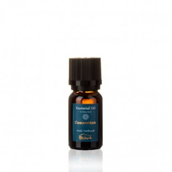 Essential Oil, Connection, 10ml.