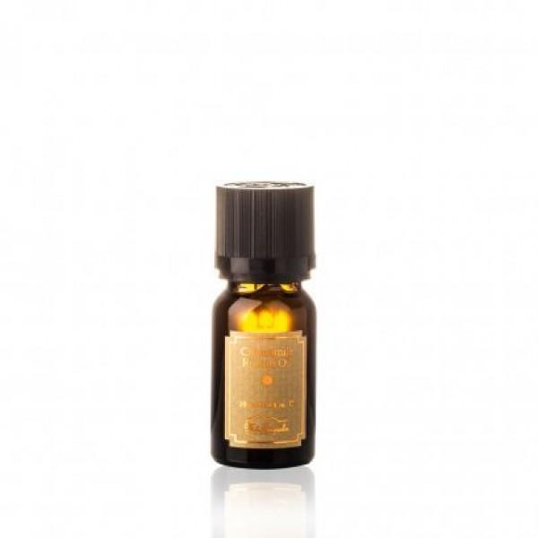 Chamomile Roman Essential Oil, 10ml.