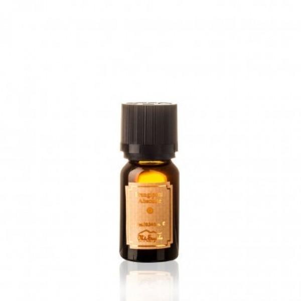 Essential Oil, Frangipani Absolute, 10ml.