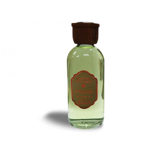 Home Scent, Vanilla-Bergamot 200ml