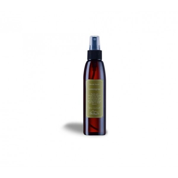 Room Scent, Lemongrass, 165ml.
