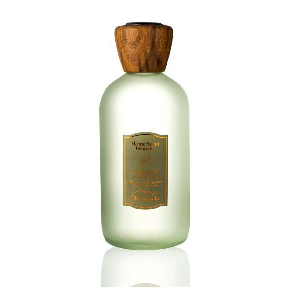 Home Scent, Refill, Bergamot, 1000ml.
