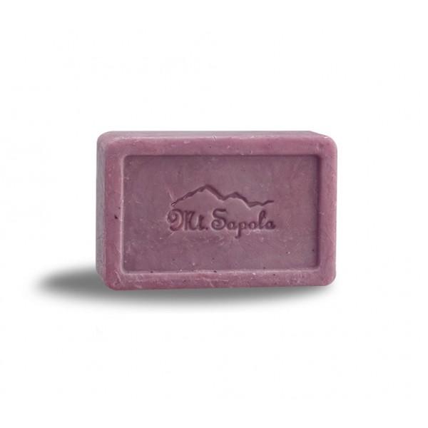 Soap, Lavender, 120g.