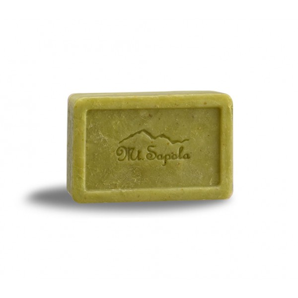 Soap Lime, 120g