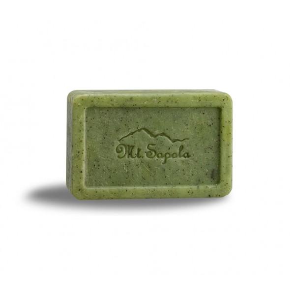 Soap Rosemary, 120g
