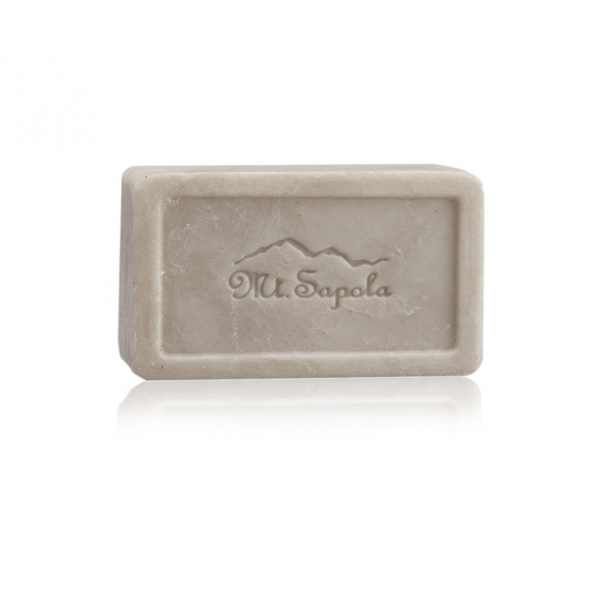 Soap, Sandalwood 120g