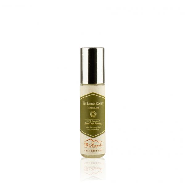 Harmony Perfume Roller 8ml