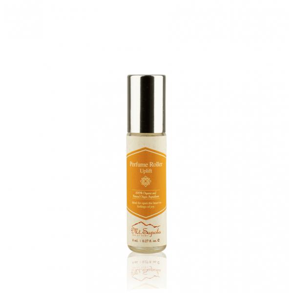Uplift Perfume Roller 8ml