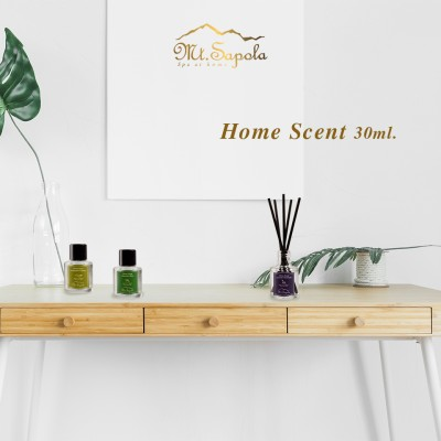 Home Scent