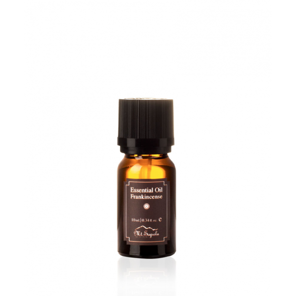 Essential Oil, Frankincense, 10ml.