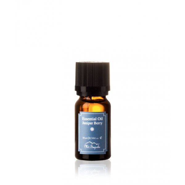 Essential Oil, Juniper Berry, 10ml.