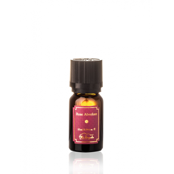 Rose Absolute, 10ml.